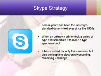 0000078270 PowerPoint Templates - Slide 8