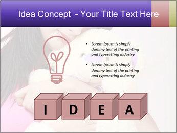 0000078270 PowerPoint Templates - Slide 80