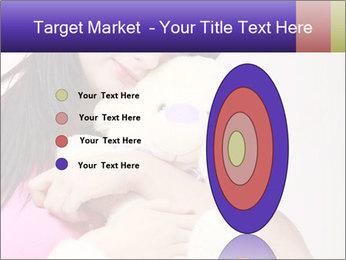 0000078270 PowerPoint Templates - Slide 84