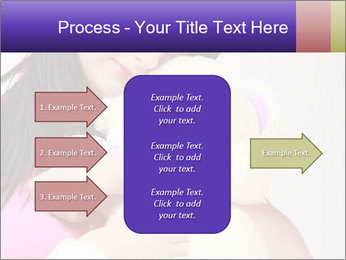 0000078270 PowerPoint Templates - Slide 85