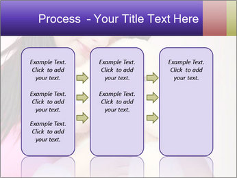 0000078270 PowerPoint Template - Slide 86