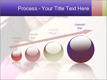 0000078270 PowerPoint Templates - Slide 87
