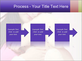0000078270 PowerPoint Template - Slide 88