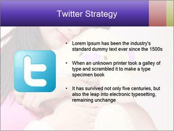 0000078270 PowerPoint Templates - Slide 9