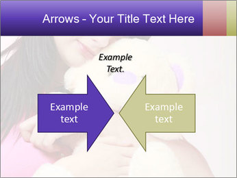 0000078270 PowerPoint Template - Slide 90
