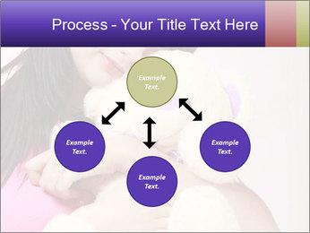 0000078270 PowerPoint Templates - Slide 91