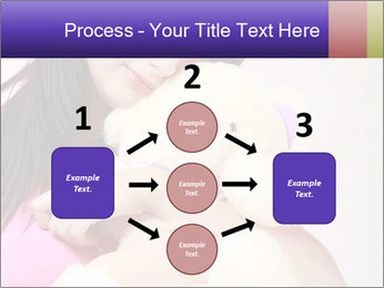 0000078270 PowerPoint Templates - Slide 92