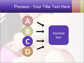 0000078270 PowerPoint Templates - Slide 94