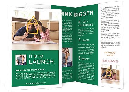 0000078271 Brochure Templates