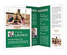 0000078271 Brochure Template