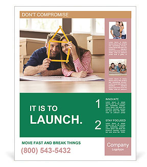 0000078271 Poster Template