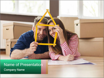 0000078271 PowerPoint Template