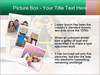 0000078271 PowerPoint Templates - Slide 17