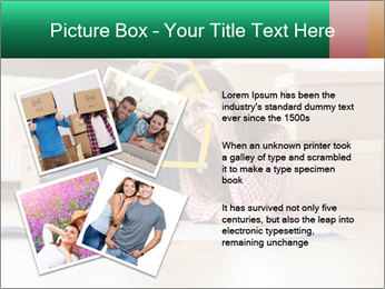 0000078271 PowerPoint Templates - Slide 23