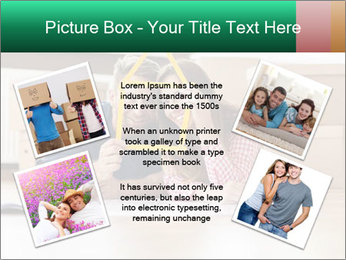 0000078271 PowerPoint Templates - Slide 24