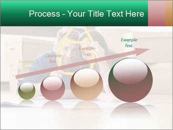 0000078271 PowerPoint Templates - Slide 87