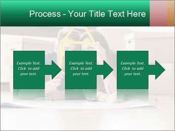 0000078271 PowerPoint Templates - Slide 88