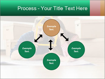 0000078271 PowerPoint Templates - Slide 91