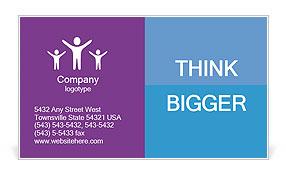 0000078272 Business Card Templates