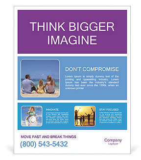 0000078272 Poster Template