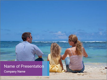 0000078272 PowerPoint Template