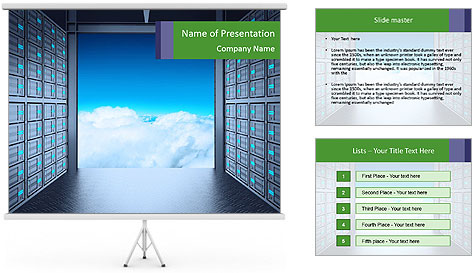 0000078273 PowerPoint Template