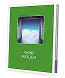 0000078273 Presentation Folder