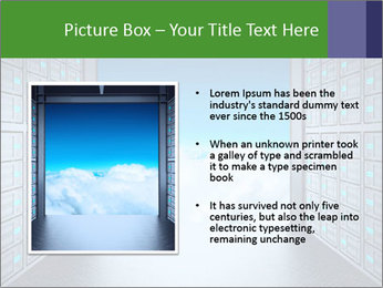 0000078273 PowerPoint Template - Slide 13