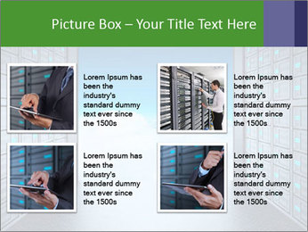 0000078273 PowerPoint Templates - Slide 14