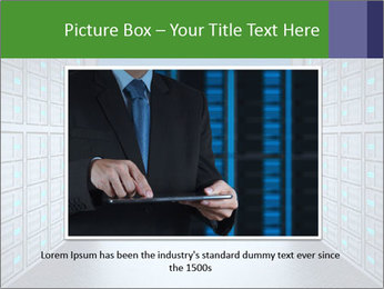 0000078273 PowerPoint Template - Slide 15