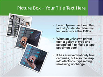 0000078273 PowerPoint Templates - Slide 17