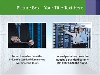 0000078273 PowerPoint Template - Slide 18