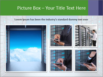 0000078273 PowerPoint Template - Slide 19
