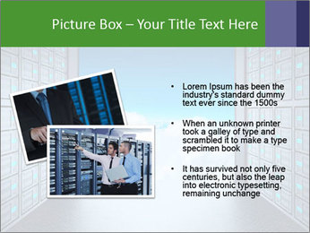 0000078273 PowerPoint Templates - Slide 20