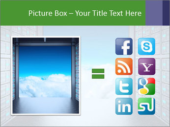 0000078273 PowerPoint Template - Slide 21
