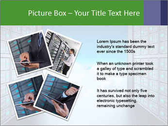 0000078273 PowerPoint Templates - Slide 23