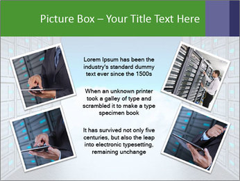 0000078273 PowerPoint Templates - Slide 24