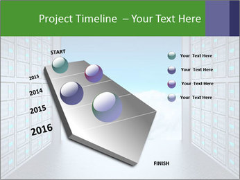 0000078273 PowerPoint Template - Slide 26