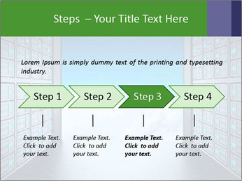 0000078273 PowerPoint Template - Slide 4