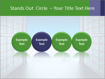 0000078273 PowerPoint Templates - Slide 76
