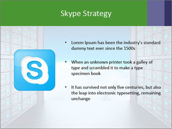 0000078273 PowerPoint Template - Slide 8
