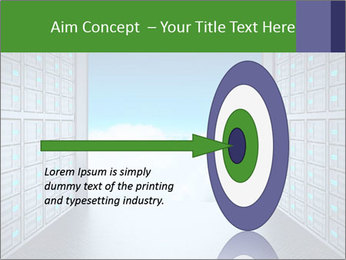 0000078273 PowerPoint Template - Slide 83