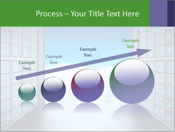 0000078273 PowerPoint Templates - Slide 87