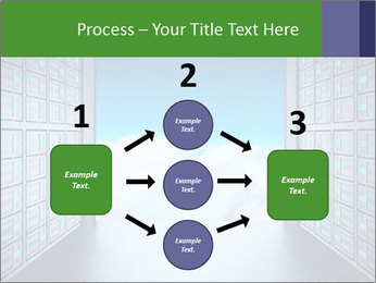 0000078273 PowerPoint Template - Slide 92