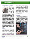 0000078273 Word Template - Page 3