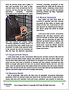 0000078273 Word Template - Page 4