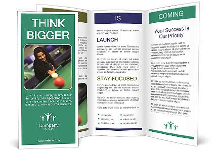 0000078274 Brochure Templates