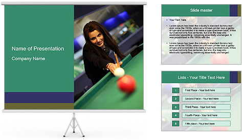 0000078274 PowerPoint Template