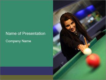 0000078274 PowerPoint Templates - Slide 1