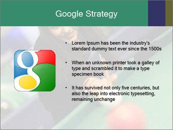 0000078274 PowerPoint Templates - Slide 10